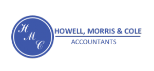 HMC Accountants